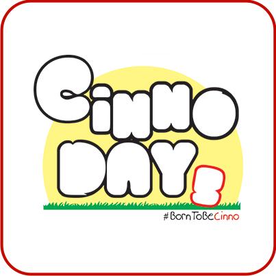 Cinno Day