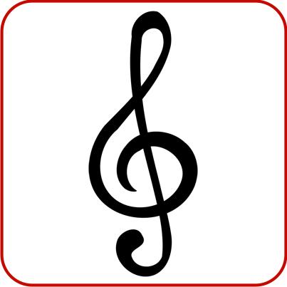 Bologna e la Musica