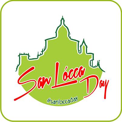 San Locca Day