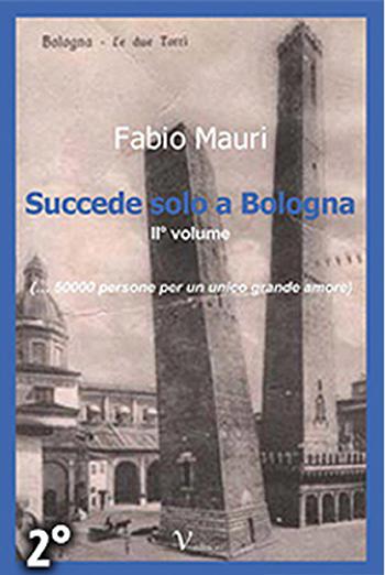 Succede solo a Bologna II