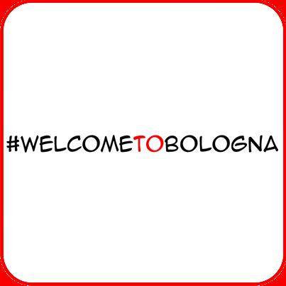 welcometobologna
