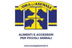L'Ora degli Animali