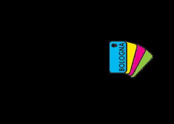 cover store logo scritta nera
