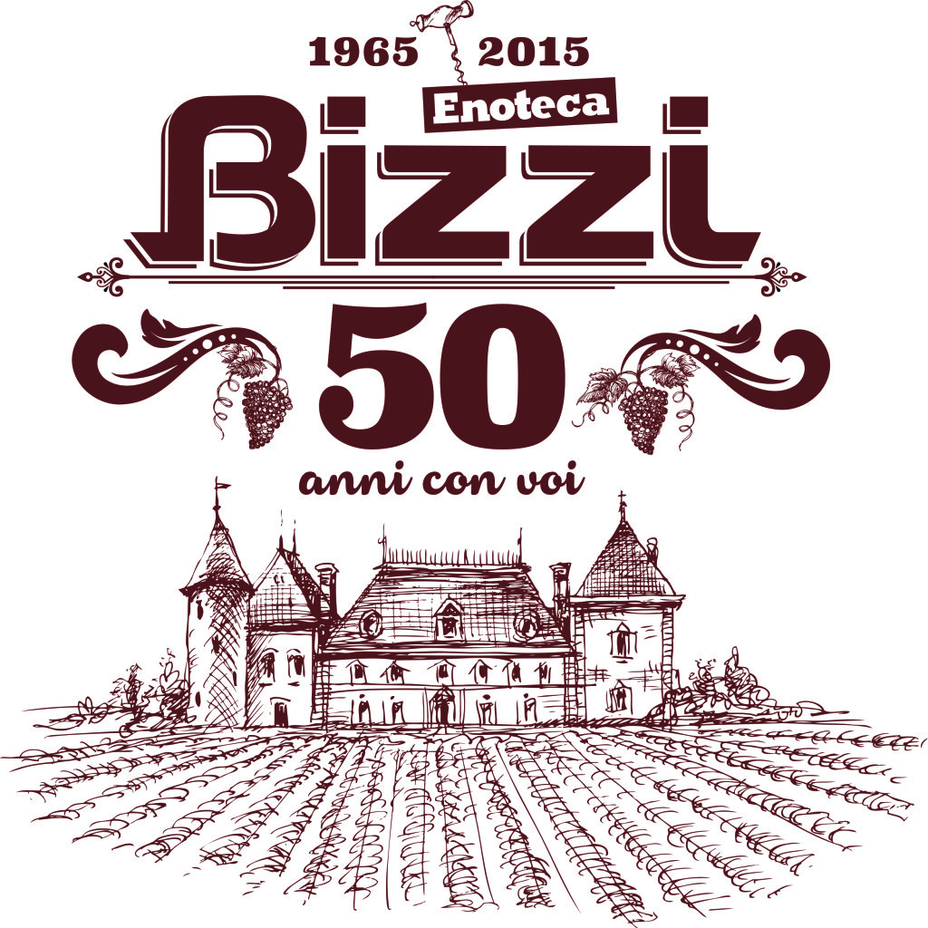 Scatola_Bizzi_logo50ok