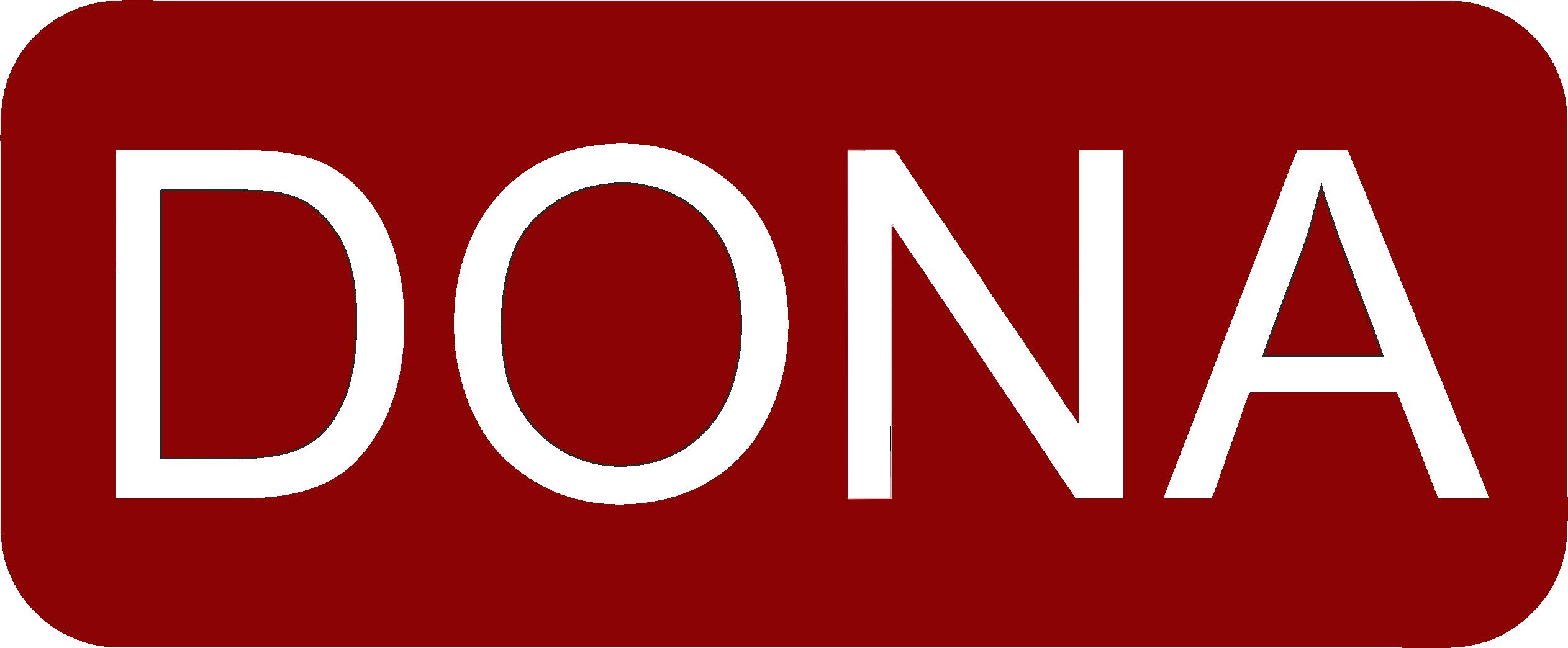 santabbondioweb4-1.jpg