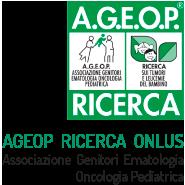 Questa immagine ha l'attributo alt vuoto; il nome del file è logo-ageop-sito-1.png