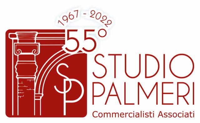 studio palemeri